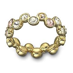 kaufen Ring Fidelity Silk