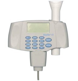 kaufen Spirometer GE EASYone CS