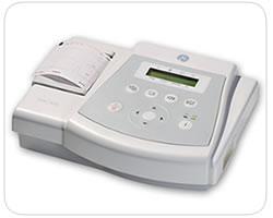 kaufen MAC 400 - Ruhe-EKG-System