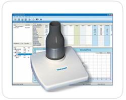kaufen Spirometer Vitalograph Pneumotrac-USB