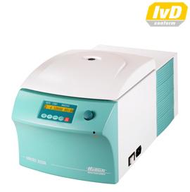 kaufen Hettich Mikro 220R Laborgerät