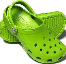 kaufen Schuhe zum Wohlfühlen