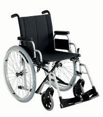 kaufen Standard Rollstühle