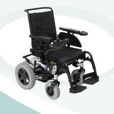 kaufen Elektro-Rollstühle