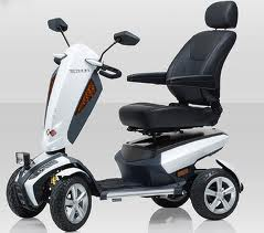 kaufen Elektro-Scooter