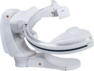 kaufen Infinix CF-i/SP Röntgensystem für die Kardiologie