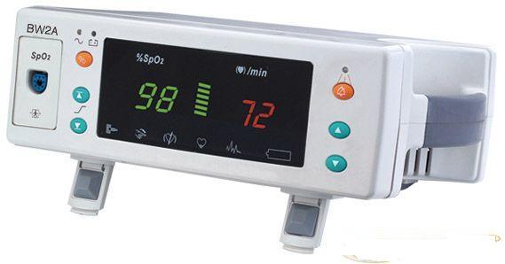 kaufen Desktop Pulsoximeter
