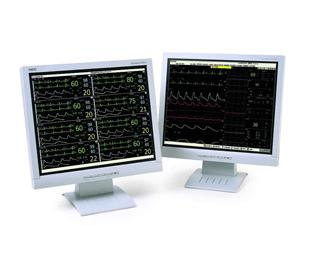 kaufen Mindray HyperVisor VI Überwachungssystem