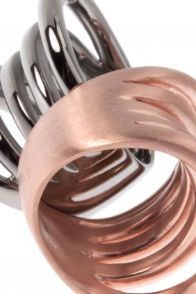 kaufen Ring Anticoa