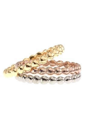 kaufen Ring 4145447