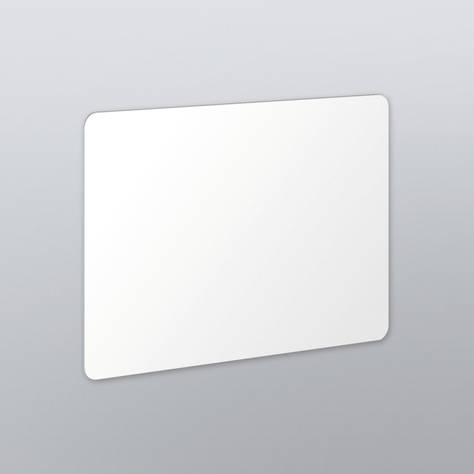 kaufen Smart Cards