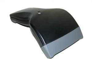 kaufen Barcode Handscanner