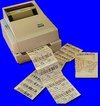 kaufen Dispenser-Cards Drucker