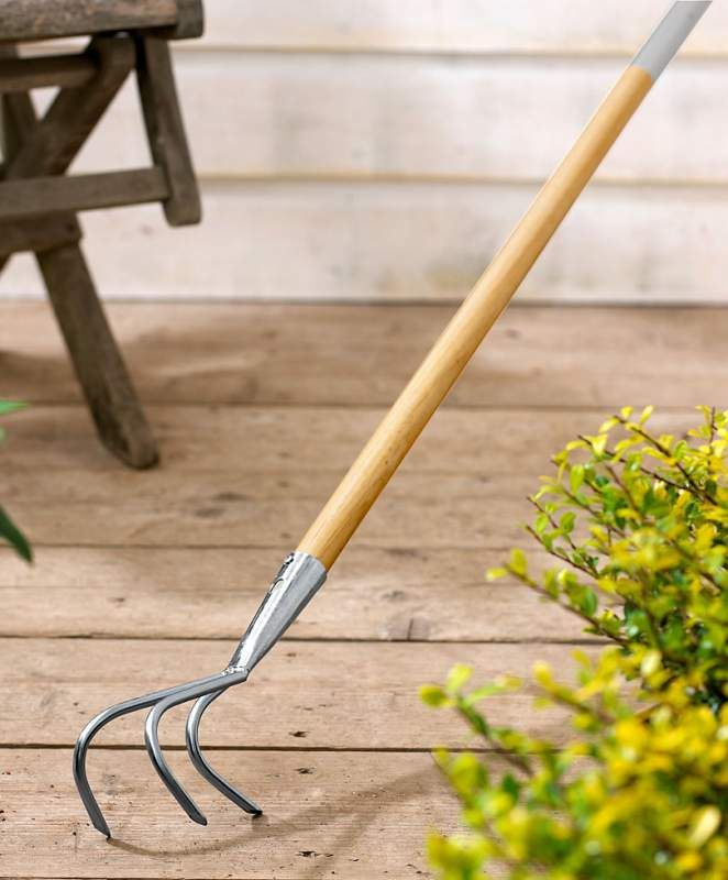 kaufen Gartenwerkzeuge - Grubber Bakker