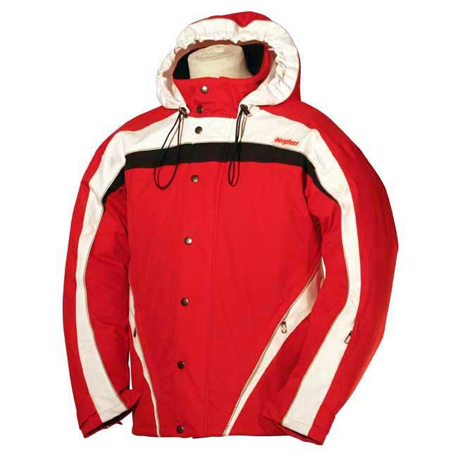 kaufen Jacke Andi