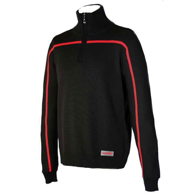 kaufen Pullover Aaron