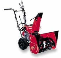 kaufen Gartentechnik Honda - HS 622 W