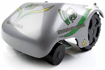 kaufen Rasenmähroboter Wiper Runner X 1500