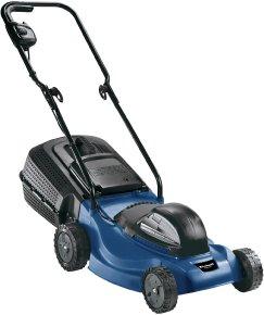 kaufen Elektro-Rasenmäher Einhell BG-EM 1437