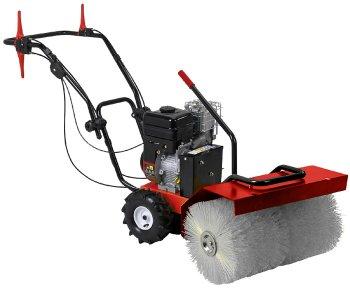 kaufen Schmutz-und Schneekehrmaschine PKM 60 S