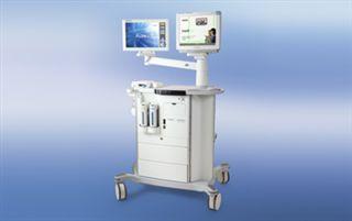 kaufen Maquet Flow-i C20 Anästhesie-System
