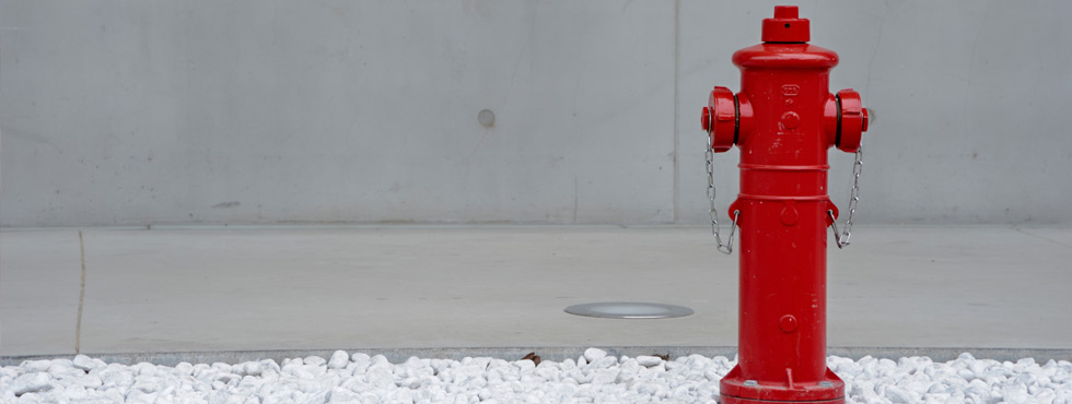 kaufen Hydranten Löschwasserversorgung