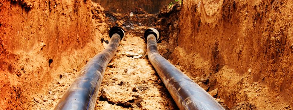 kaufen Löschwasserversorgung