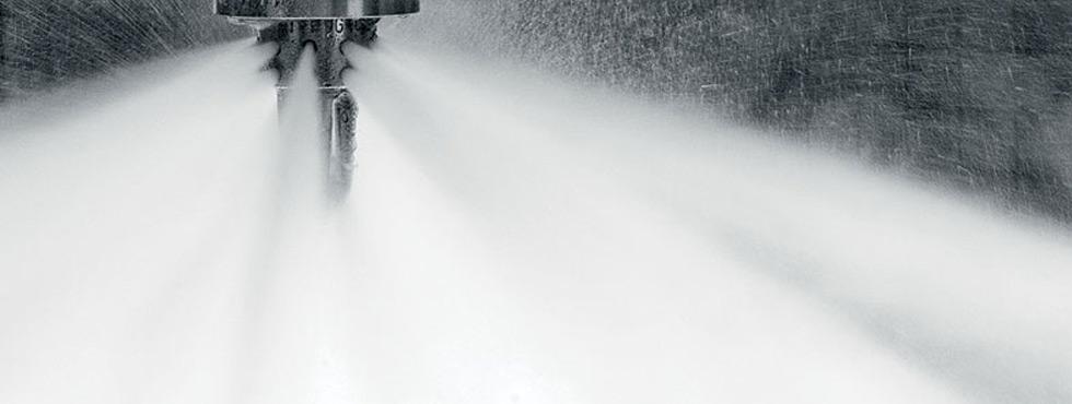 kaufen Hochdruckwassernebel Löschanlagen