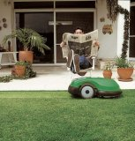 kaufen Rasenroboter Robomow RL2000