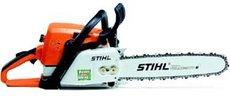 kaufen Benzinmotorsäge Stihl - MS 290 (37 cm)
