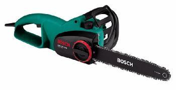 kaufen Elektro-Motorsäge AKE 35-19 S Bosch SDS