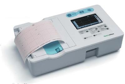 kaufen 12-Kanal-EKG CP50