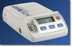 kaufen 24h-Blutdruck Mobilograph