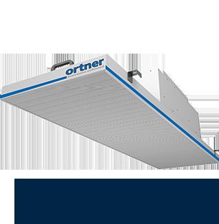 kaufen Filter Fan Unit Standard