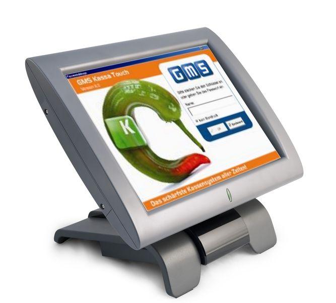 kaufen GMS Kassa Touch