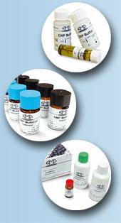 kaufen Reagenzien CC Reagents -