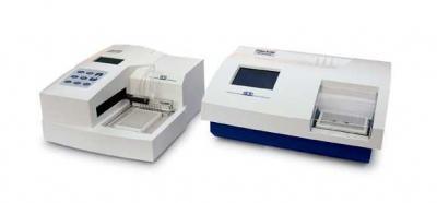 kaufen Immunologie - Geräte AMP Platos Serie