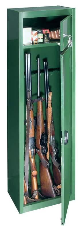 kaufen Waffenschrank GUN-5