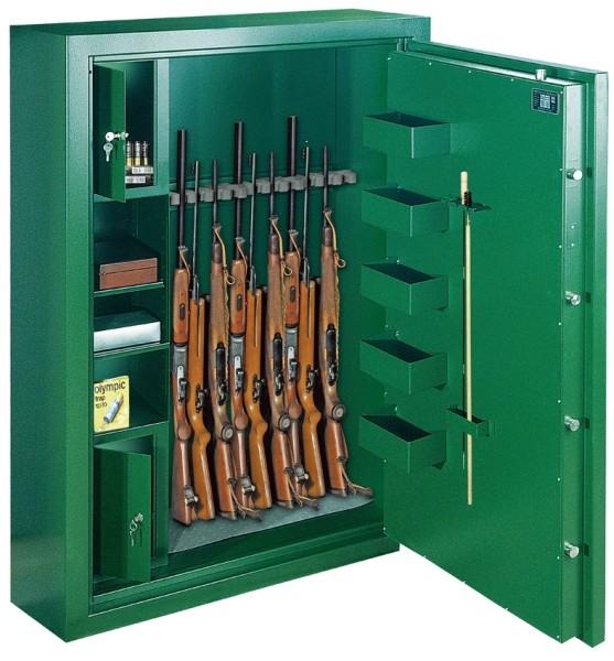 kaufen Waffenschrank Sport Premium