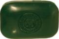 kaufen Vital Seife Latschenkiefer 100 g