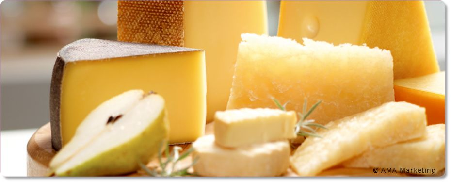 kaufen Käse