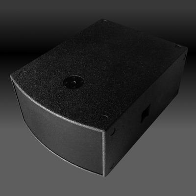 kaufen MF-15A – Das flexible Fundament