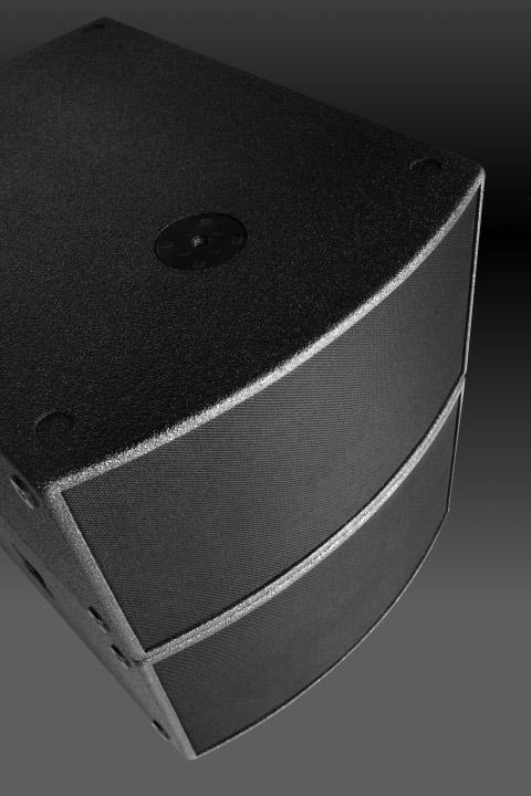 kaufen MF-15 – Das flexible Fundament