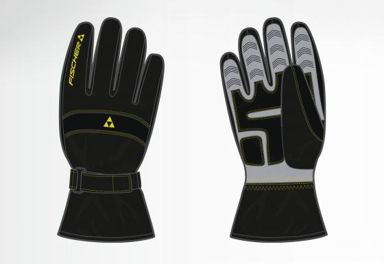 kaufen Handschuhe Sport