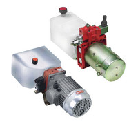 kaufen Kompaktaggregate Hydraulik & Antriebstechnik