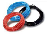 kaufen Flexible Leitungen
