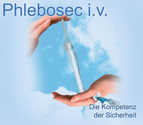 kaufen Phlebosec