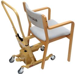 kaufen Gehhilfen Stuhlheber