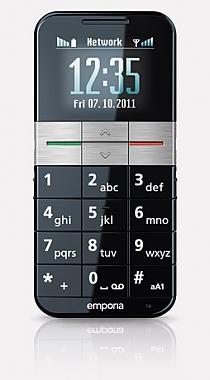 kaufen Handy Emporiaeleganceplus