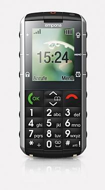 kaufen Handys mit Verschlüsselung Emporiasafetypremium